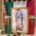 Our Lady of Guadalupe 12-10-2017 photo album